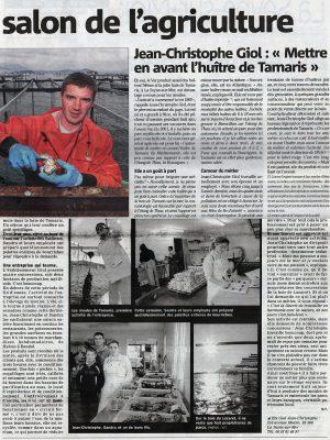 Giol_revue_de_presse_1