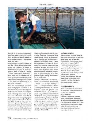 Giol_revue_de_presse_11