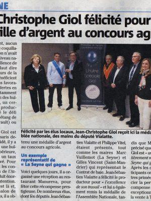 Giol_revue_de_presse_3