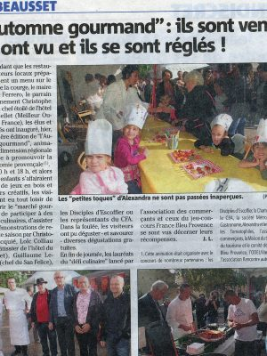 Giol_revue_de_presse_4
