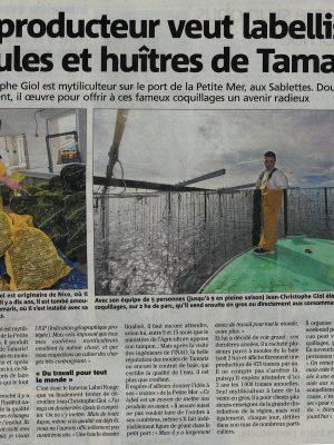Giol_revue_de_presse_5