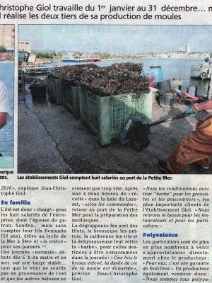 Giol_revue_de_presse_6