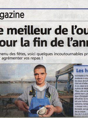 Giol_revue_de_presse_7