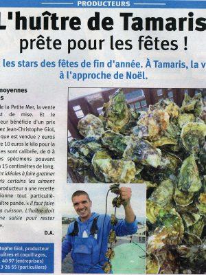 Giol_revue_de_presse_8