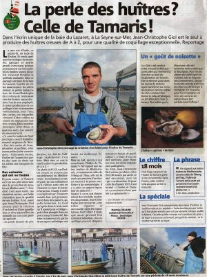 Giol_revue_de_presse_9
