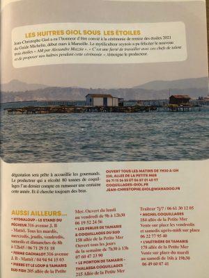 Le Seynois-Avril 2021-2