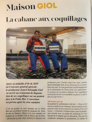 Le Seynois-Avril2021-1